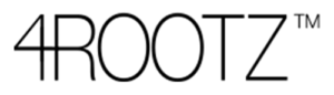 4rootz logo vector